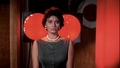 Houseboat - sophia-loren screencap