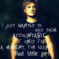 Hunger-Games-Quote-the-hunger-games-24123503-200-200 jpg