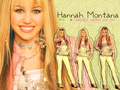 I love hannah - situ123 wallpaper
