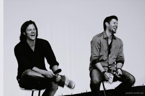 I love them!:D
