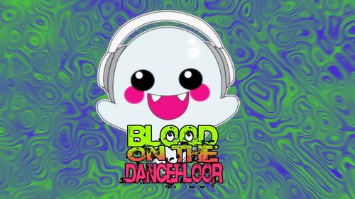 Iggy Boo :DDD