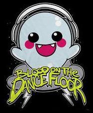 Iggy Boo