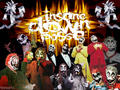 ICP Coolness - insane-clown-posse wallpaper