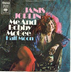 Janis Joplin Photos