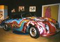Janis Joplin Photos - janis-joplin photo