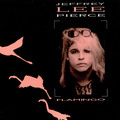 Jeffrey Lee Pierce - Flamingo - jeffrey-lee-pierce-the-gun-club photo