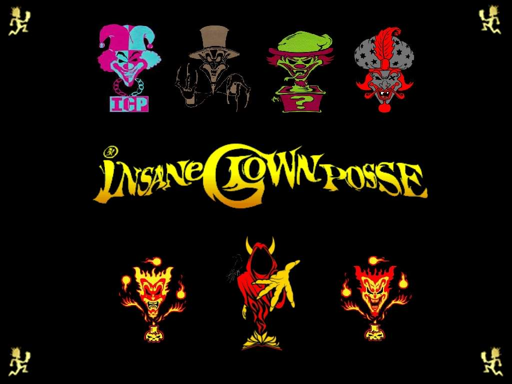insane clown posse images joker 39 s cards hd wallpaper and