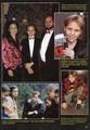 Jonathan Brandis - Magazine scans