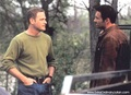 Julian in Another Day - julian-mcmahon photo