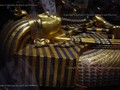 KING TUT - egypt-is-a-heaven photo