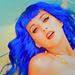 Katy Icons - katy-perry icon