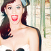 Katy आइकनों
