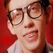 Kevin Mchale Icons
