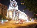Kharkov - ukraine photo