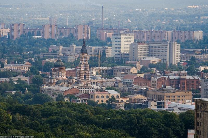 Kharkov Ukraine  city photos : Kharkov ukraine 24167225 800 533