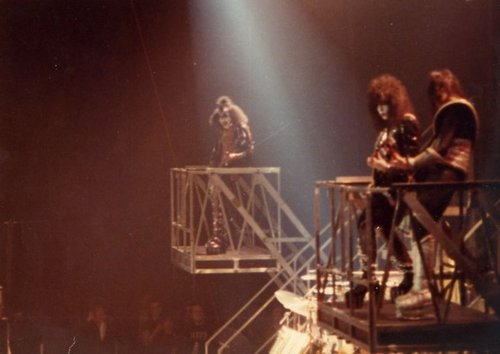 Ciuman 1977
