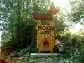 Kosiv - ukraine photo
