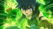 Kyoya In 3rd Season - beyblade-metal-fusion icon