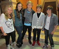 LittleC (Some Rares) - christian-beadles photo