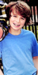 LittleC (Some Rares) - christian-beadles icon