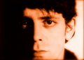 SCREENTEST - lou-reed photo