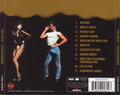 Transformer (CD Back Cover) - lou-reed photo