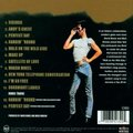 Transformer (alt, back cover) - lou-reed photo
