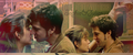Love me if you dare banner