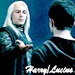 Lucius ♥ - death-eaters icon