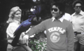 MJ B&W - michael-jackson photo