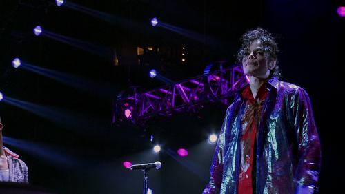 MJ's This is it images MJ HD wallpaper and background photos
