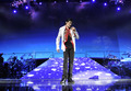MJ - mjs-this-is-it photo
