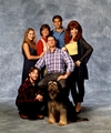 Married with Children