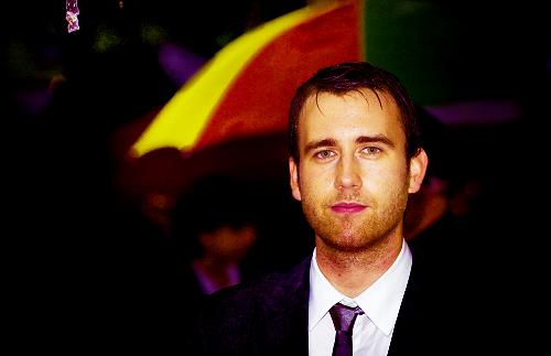 Marry me, please <3