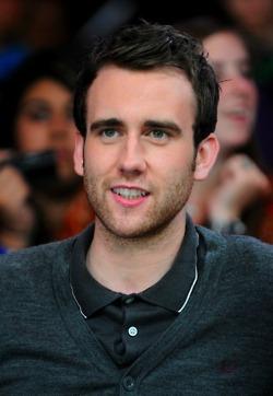 Matthew/Neville