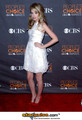 Megan Park - the-secret-life-of-the-american-teenager photo