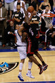 Miami Heat - miami-heat photo