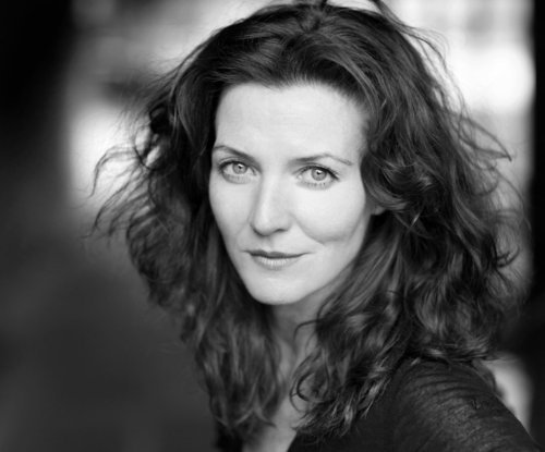 Michelle Fairley - Images
