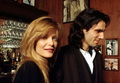 Michelle Pfeiffer and Daniel Day-Lewis - michelle-pfeiffer photo
