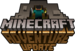 Minecraft Adventure Update Coming Soon! - minecraft icon