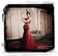 Miss Thailand Universe 2011 - Siamese