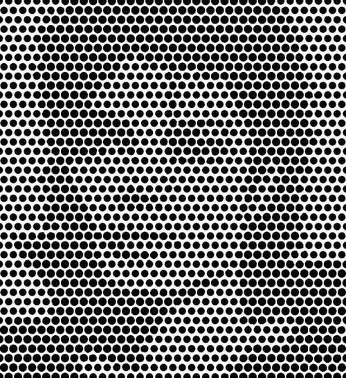 Mj Optical Illusion o.O !