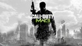 Modern Warfare 3! - call-of-duty-black-ops photo