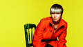 Mr. Simple Wallpaper - super-junior wallpaper