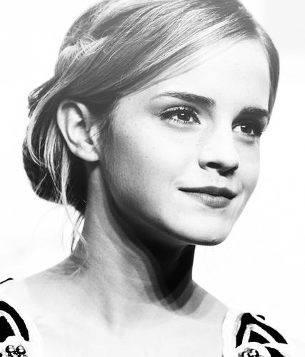 My Gorgeous Emma<3
