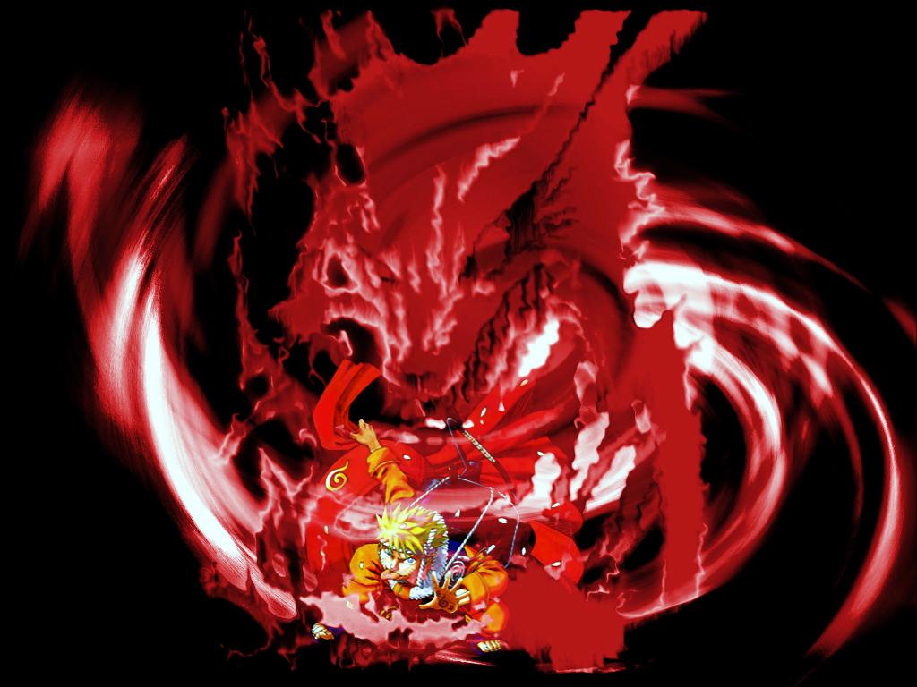 Naruto - Naruto Photo (24117282) - Fanpop
