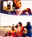 Nathan&amp;Kelly - misfits-e4 fan art