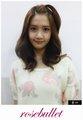 Natural Beauty Yoong - girls-generation-snsd photo