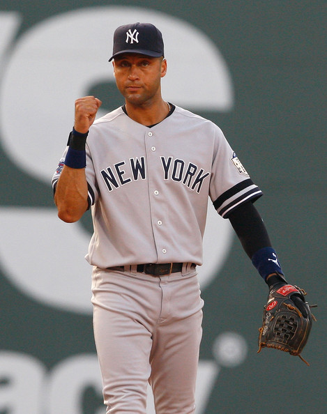 New York Yankees Images Wallpaper And Background Photos