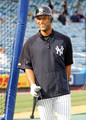 New York Yankees - new-york-yankees photo